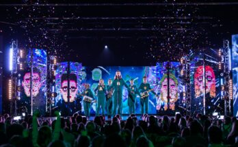 Daði Freyr will compete for Iceland in Eurovision 2021